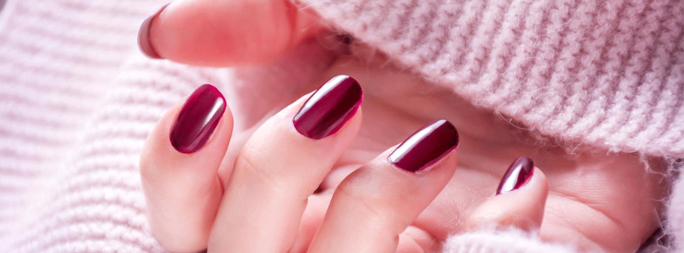 Star Nails | Nail salon 35474 | Near me Moundville AL